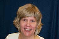 Charlson Ingrid