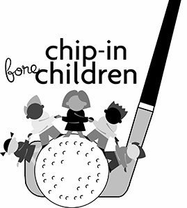 Chip In Fore Children