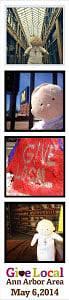 Pope Francis Photo Strip1