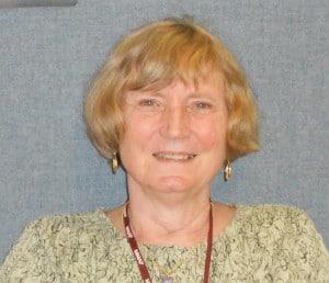 Linda Klimach