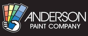 Anderson Paint Company