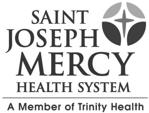 St. Joseph Mercy Health