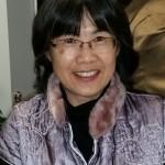 Kan-Ling Cheung