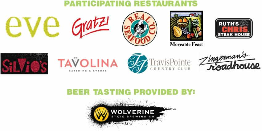 participating-restaurants