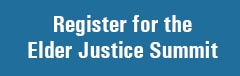 Register for the Elder Justice Summit