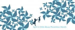 Link to post about April 2017 Child Abuse Prevention month