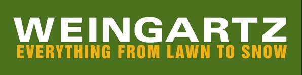 Logo and link for Weingartz Ann Arbor