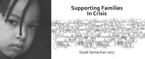 Link to article on Foster Care and families in crisis