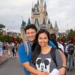David and Adriana Adoption Info (pdf)