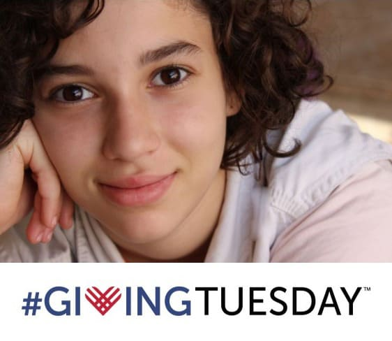 giving-tuesday-cssw