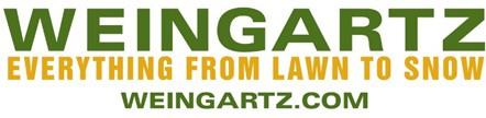 sponsor_weingartz