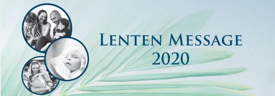 lenten-message-header_H