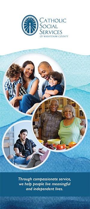 FINAL 2020 CSSW Brochure