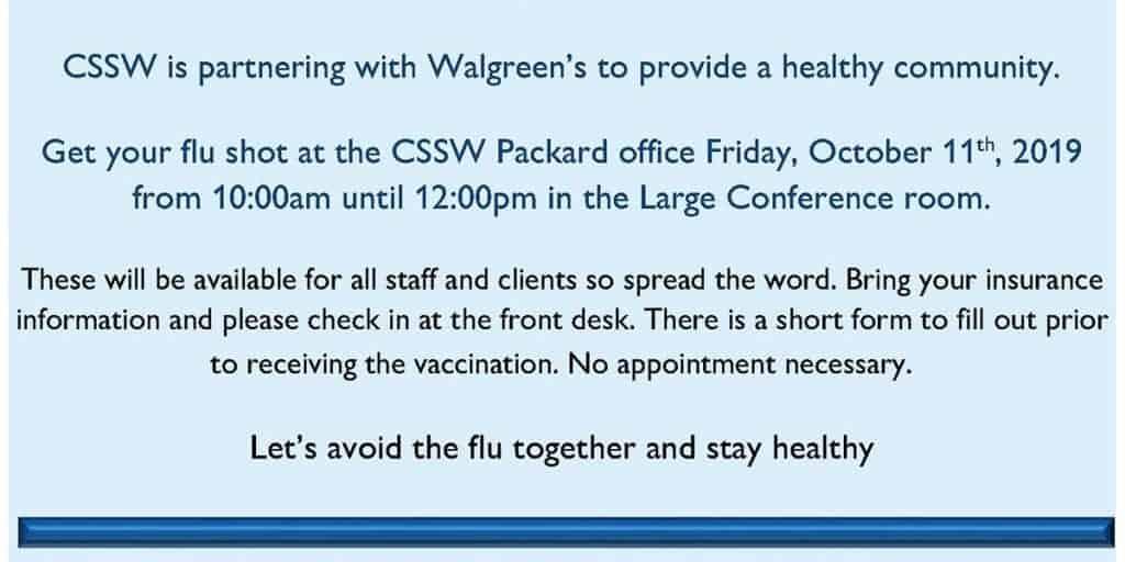 Walgreens-Flu-Clinic-CSSW-Flyer