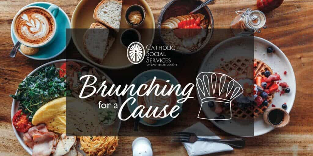 brunching-for-a-cause-social-media