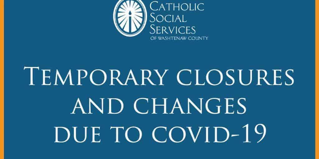 covid-19-closures2
